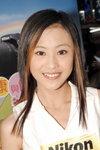 02052009_Nikon Roadshow@Mongkok_Cherry Lam00009