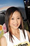 02052009_Nikon Roadshow@Mongkok_Cherry Lam00010