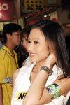02052009_Nikon Roadshow@Mongkok_Cherry Lam00012