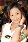 02052009_Nikon Roadshow@Mongkok_Cherry Lam00013