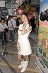 02052009_Nikon Roadshow@Mongkok_Cherry Lam00014