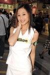 02052009_Nikon Roadshow@Mongkok_Cherry Lam00015