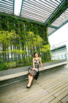 03052015_Stanley Municipal Services Building_Cheryl Wong00001