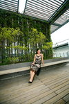 03052015_Stanley Municipal Services Building_Cheryl Wong00002