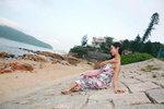 03052015_Stanley Beach_Cheryl Wong00103