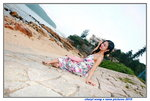 03052015_Stanley Beach_Cheryl Wong00104
