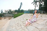 03052015_Stanley Beach_Cheryl Wong00106
