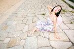 03052015_Stanley Beach_Cheryl Wong00110