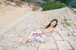 03052015_Stanley Beach_Cheryl Wong00112