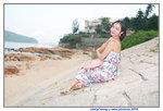 03052015_Stanley Beach_Cheryl Wong00113