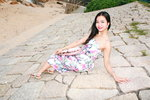 03052015_Stanley Beach_Cheryl Wong00116