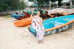 03052015_Stanley Beach_Cheryl Wong00124