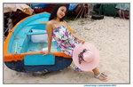 03052015_Samsung Smartphone Galaxy S4_Stanley Beach_Cheryl Wong00018