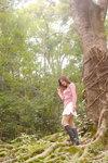 11022018_Mui Shue Hang Park_Cheryl Fan00002