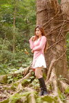 11022018_Mui Shue Hang Park_Cheryl Fan00007