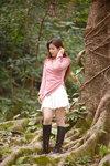11022018_Mui Shue Hang Park_Cheryl Fan00009