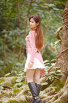 11022018_Mui Shue Hang Park_Cheryl Fan00010