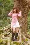 11022018_Mui Shue Hang Park_Cheryl Fan00013