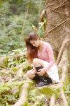 11022018_Mui Shue Hang Park_Cheryl Fan00016