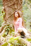 11022018_Mui Shue Hang Park_Cheryl Fan00017