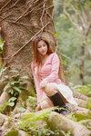 11022018_Mui Shue Hang Park_Cheryl Fan00018