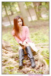 11022018_Mui Shue Hang Park_Cheryl Fan00020