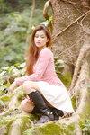 11022018_Mui Shue Hang Park_Cheryl Fan00025