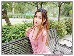 11022018_Samsung Smartphone Galaxy S7 Edge_Mui Shue Hang Park_Cheryl Fan00033