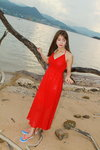 23092018_Wu Kai Sha_Cheryl Wong00002