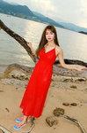 23092018_Wu Kai Sha_Cheryl Wong00003