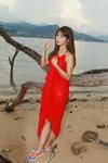 23092018_Wu Kai Sha_Cheryl Wong00008