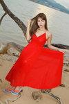 23092018_Wu Kai Sha_Cheryl Wong00024