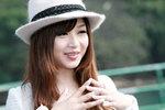 27022011_Ma Wan Village_Chloe Yu00020