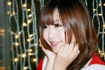 04122010_Central's Night_Chloe Yu00131