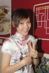 22062008_Chiu Chow Festival@Kai Tin Plaza_Cho Leung00005