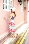 03092015_Shek O_Chole Leung00004