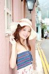 03092015_Shek O_Chole Leung00015