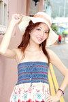 03092015_Shek O_Chole Leung00016