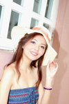 03092015_Shek O_Chole Leung00017