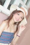 03092015_Shek O_Chole Leung00018