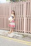 03092015_Shek O_Chole Leung00019