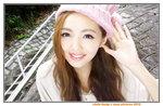 13122015_Samsung Smartphone Galaxy S4_CUHK_Chole Leung00016