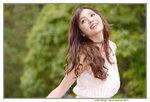 21052017_Chinese University of Hong Kong_Chole Leung00155
