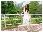 21052017_Samsung Smartphone Galaxy S7 Edge_Chinese University of Hong Kong_Chole Leung00023