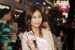 0912008_Cervical Cancer Vaccine Promotion@Causeway Bay_Christy Lee00004