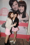 0912008_Cervical Cancer Vaccine Promotion@Causeway Bay_Christy and Daisy00001