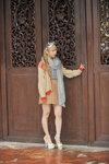 05122015_Lingnan Garden_Cococherry Chiu00001