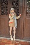 05122015_Lingnan Garden_Cococherry Chiu00004