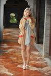 05122015_Lingnan Garden_Cococherry Chiu00011