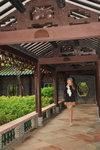 05122015_Lingnan Garden_Cococherry Chiu00003